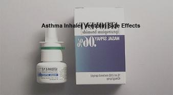 aciclovir comprimido preço farmacia do trabalhador
