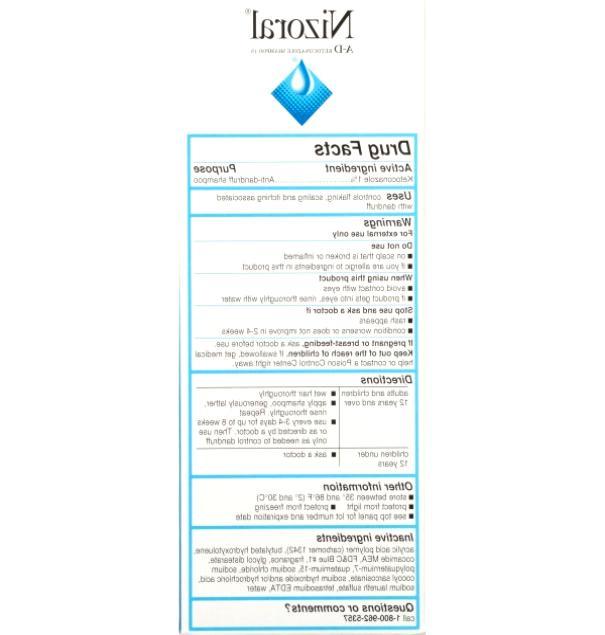 Benadryl cream on eczema, benadryl ointment for eczema