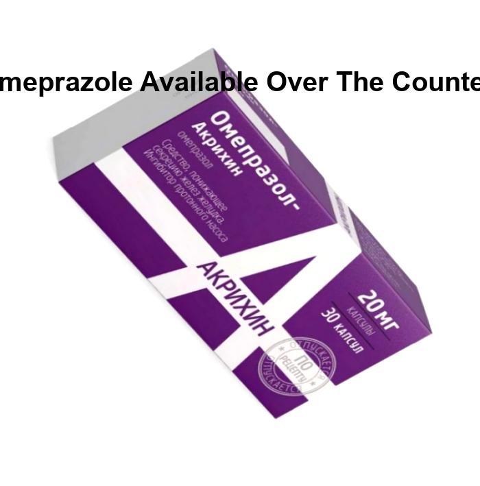 Buy viagra generic