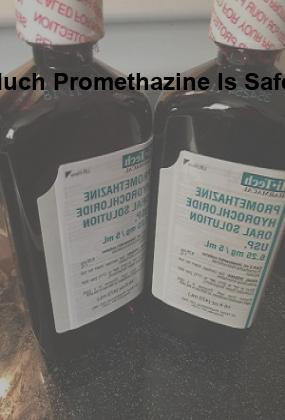 Ivermectin for rats buy online
