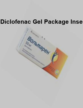 Duoflam Medicine Uses