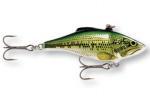 Top 10 Best Bass Fishing Lures