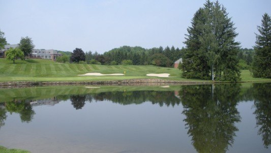 Laurel-Valley-Golf-Club-Hole-18-copy1
