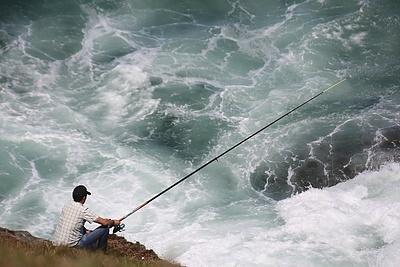 fishing-889517_960_720